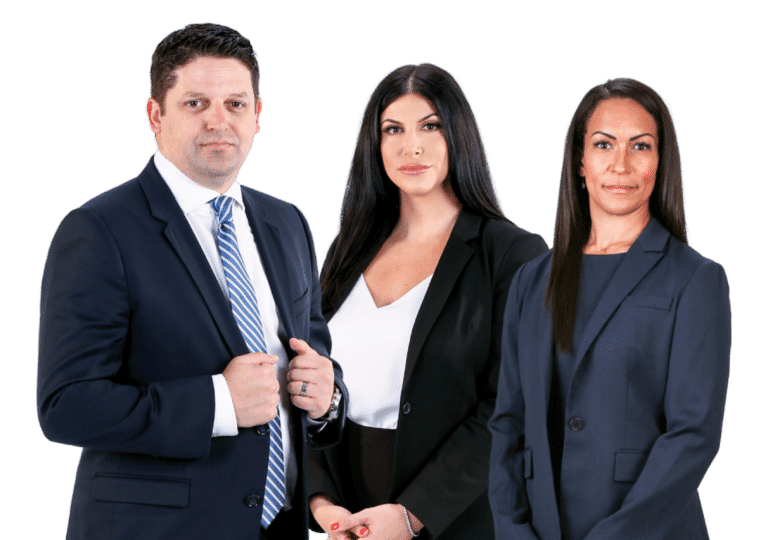 The Wallace Firm Lawyers